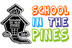 School in the Pines
